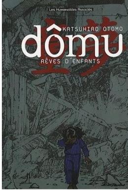 Dômu #1