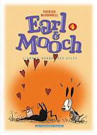 Earl & Mooch #4