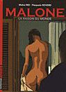Malone #2