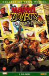 Marvel Zombies # 2