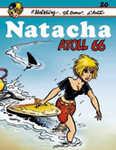 Natacha #20