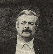 Raymond Macherot, dessinteur de Chlorophylle, Chaminou,...