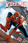 Spider-Man # 102