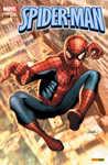 Chronique Comics: Spider-Man # 104