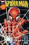 Chronique Comics # 109