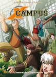 X-Campus # 1