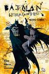 Batman County Line