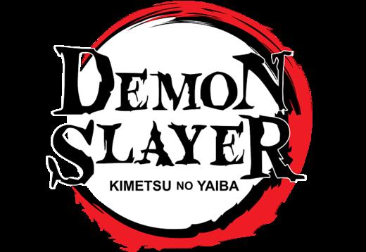 Demon Slayer confirme son incroyable succès!